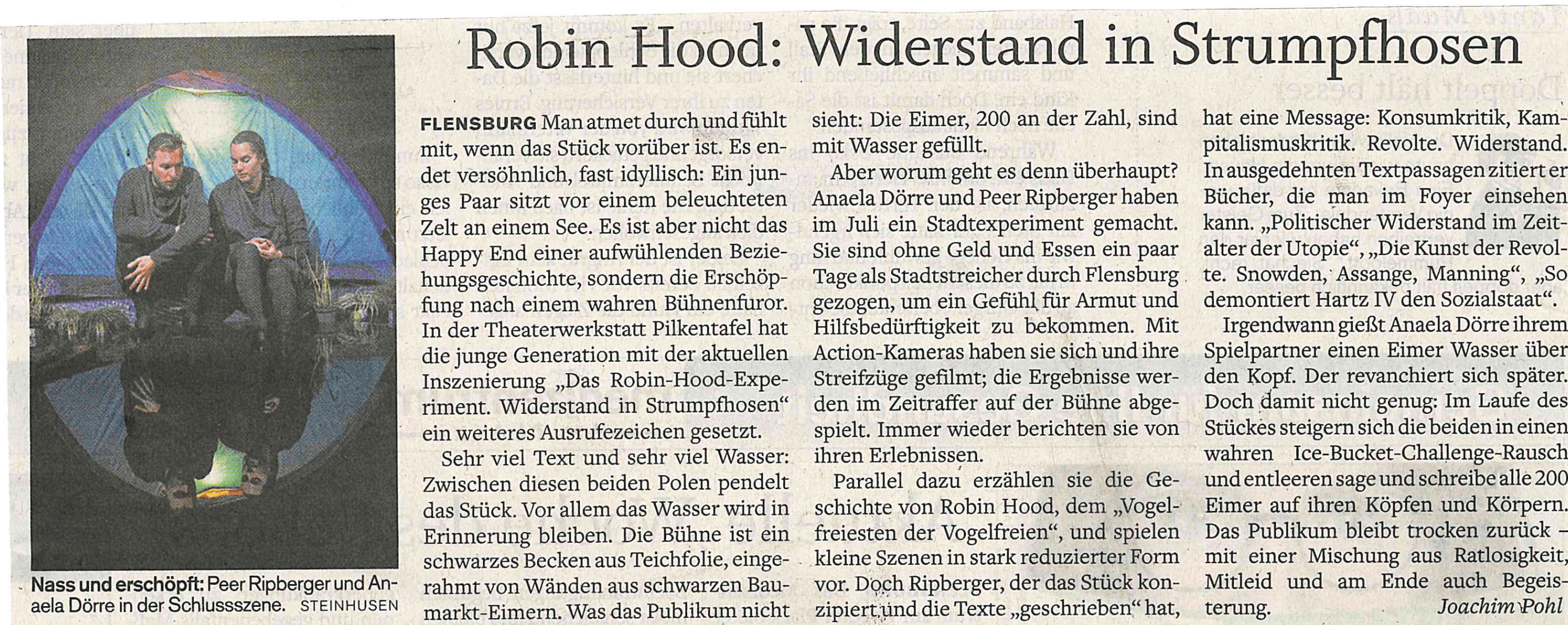 robin-hood-widerstand-in-strumpfhosen